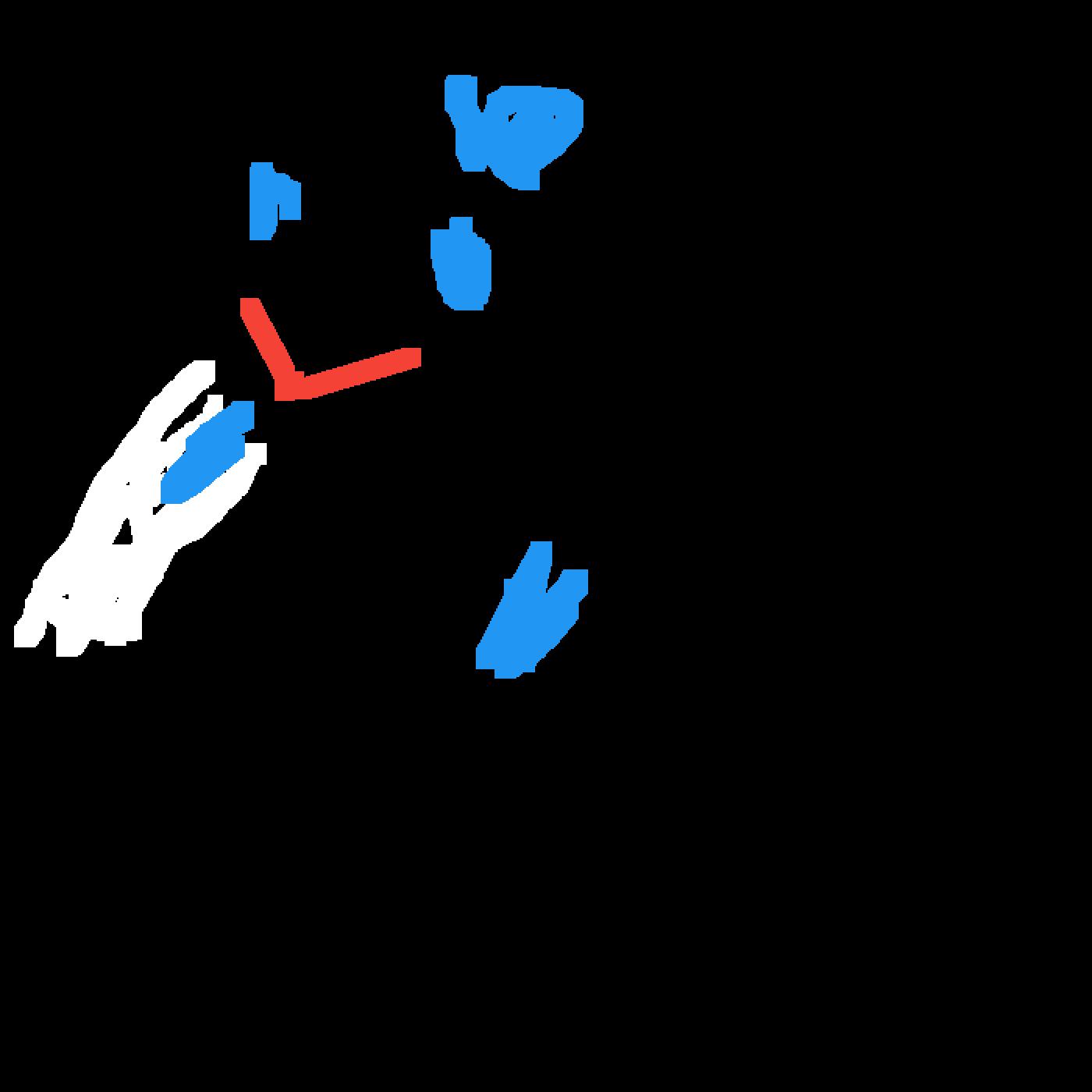 base by apk-22223