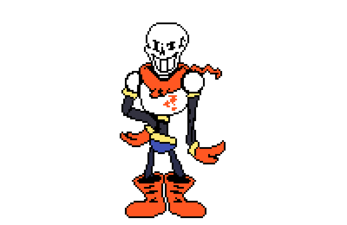 Papyrus by Compact