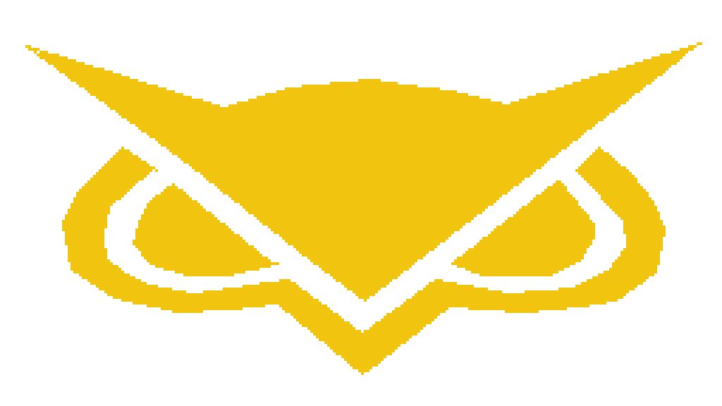 Pixilart - Vanoss-logo by XtremeFox121