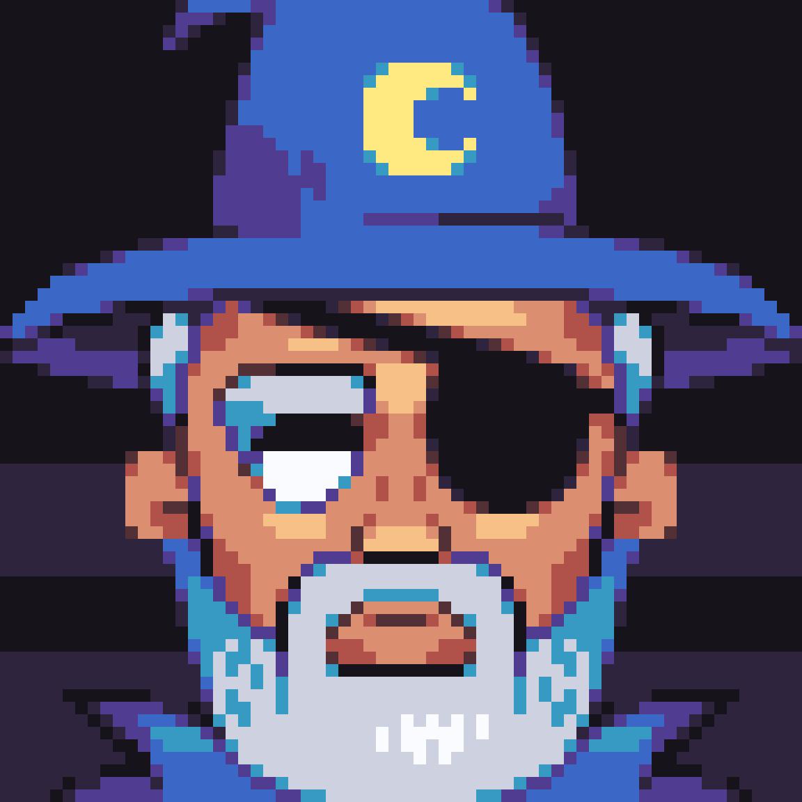 main-image-wizard  by BananaExtract