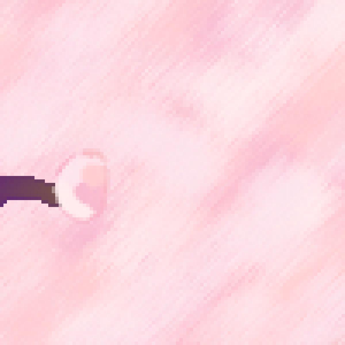 Cherry Blossoms by PrincessPika