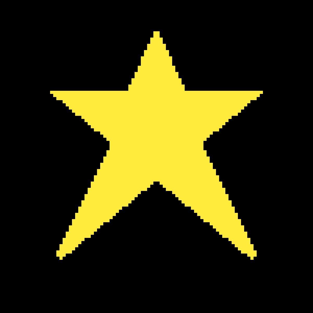star by tasya-paramitha