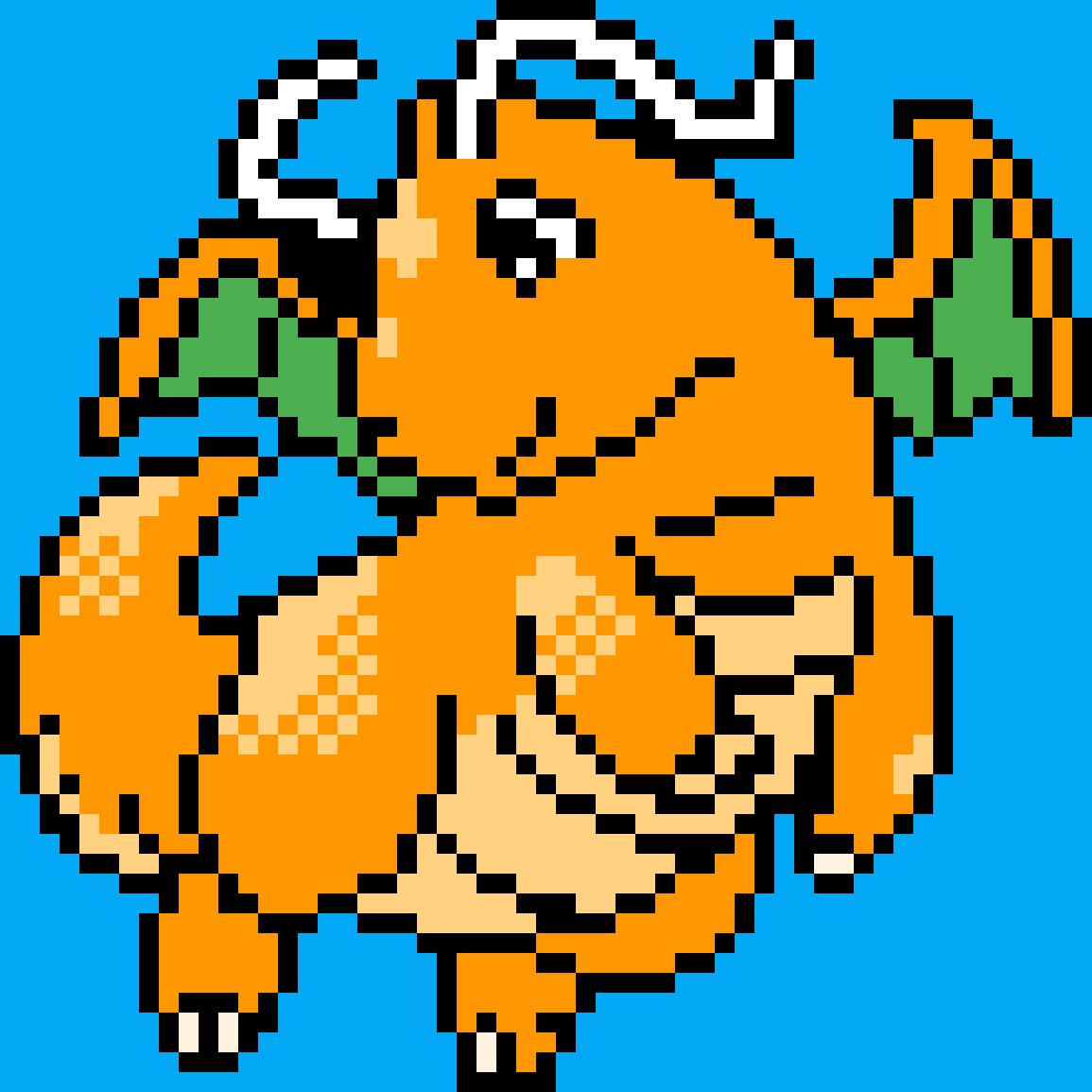 dragonite by nerd4Real