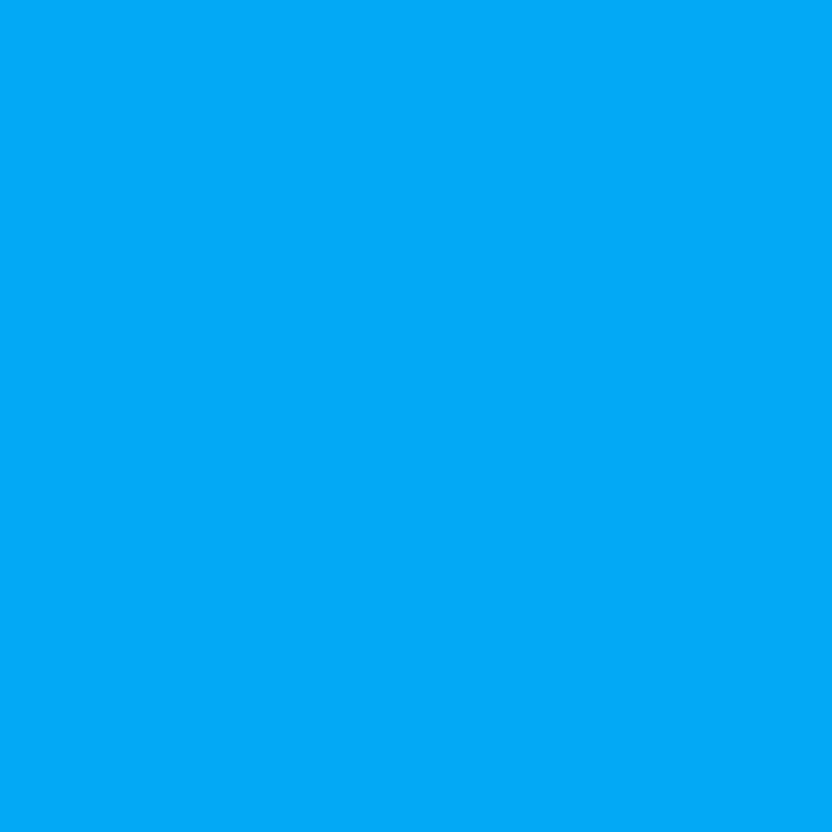 blue by gamer-dog