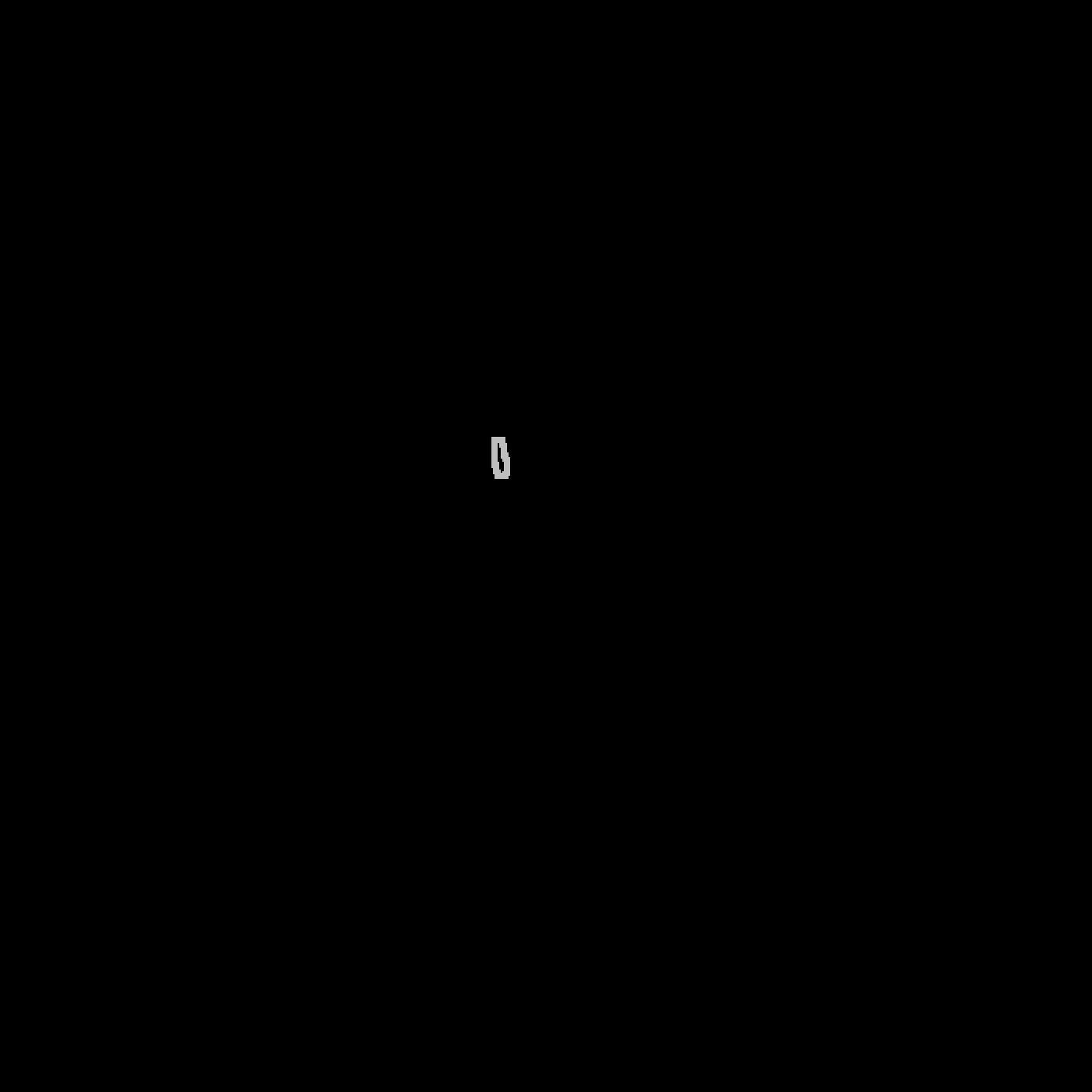 main-image-kubo sketch  by alxha-lala
