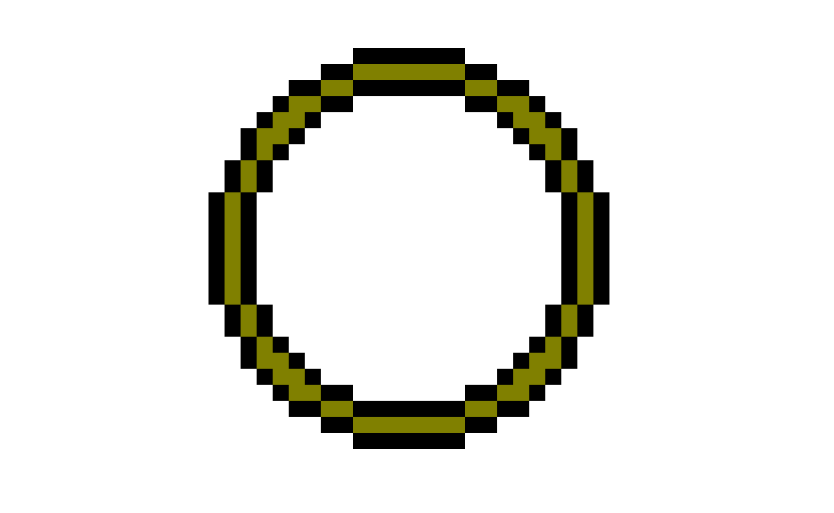 Icon Base by Pixel-Lord-12