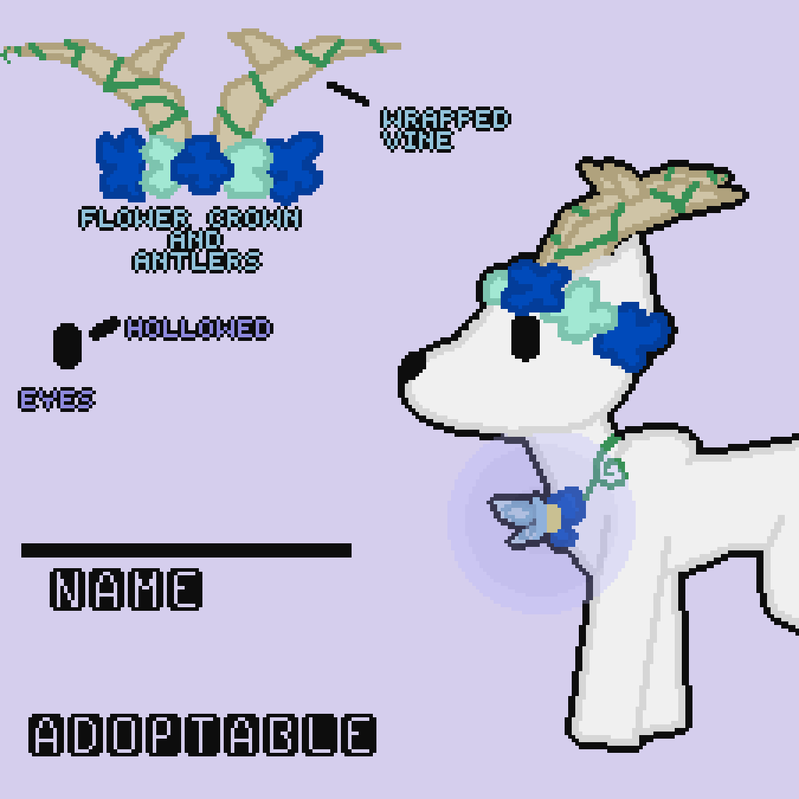 main-image-ADOPTABLE!!! ~_.~Adopted~._~  by Pheniox