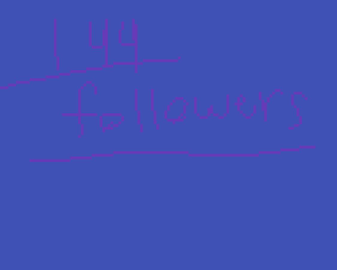 144 followers