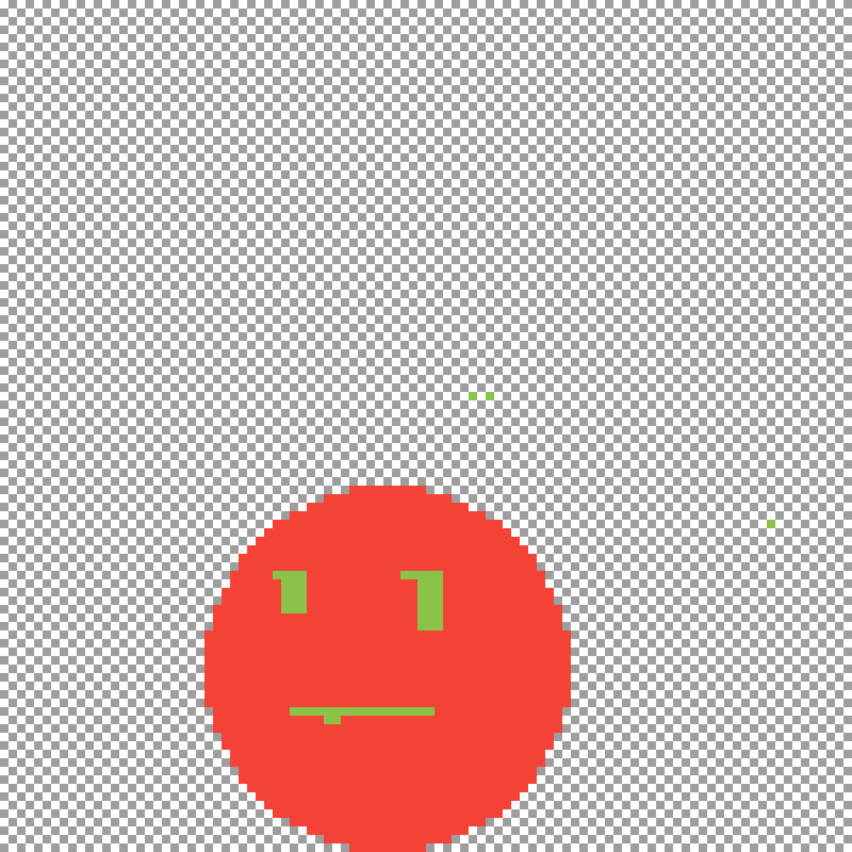 red ball 4 by yeetboi12346