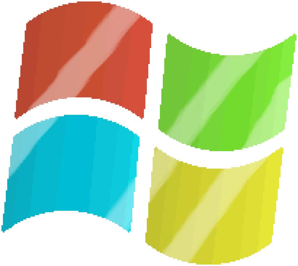 Windows  by bigdaws321