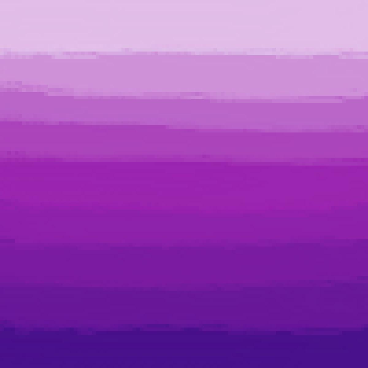 Shades of Purple by k-okayatpixel