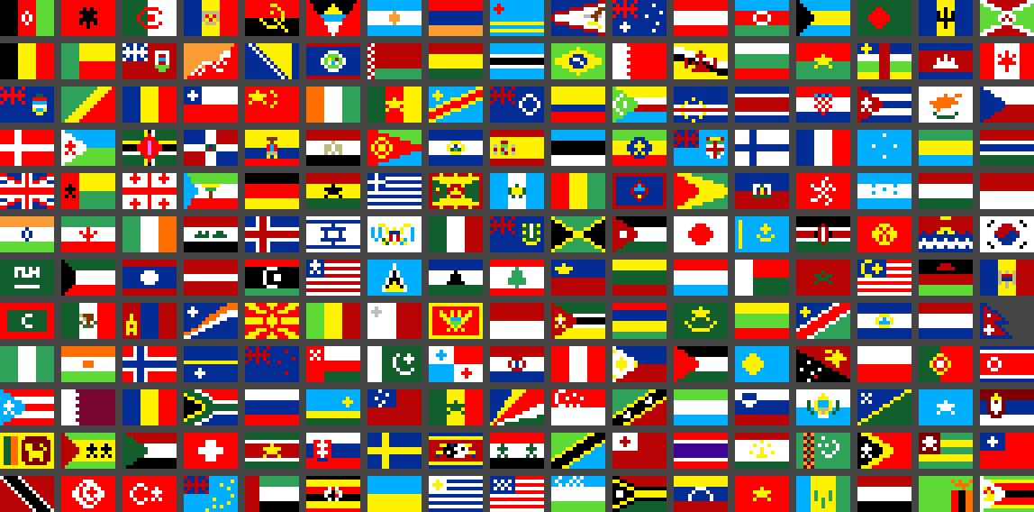 Фотографии стран мира егорович являлся