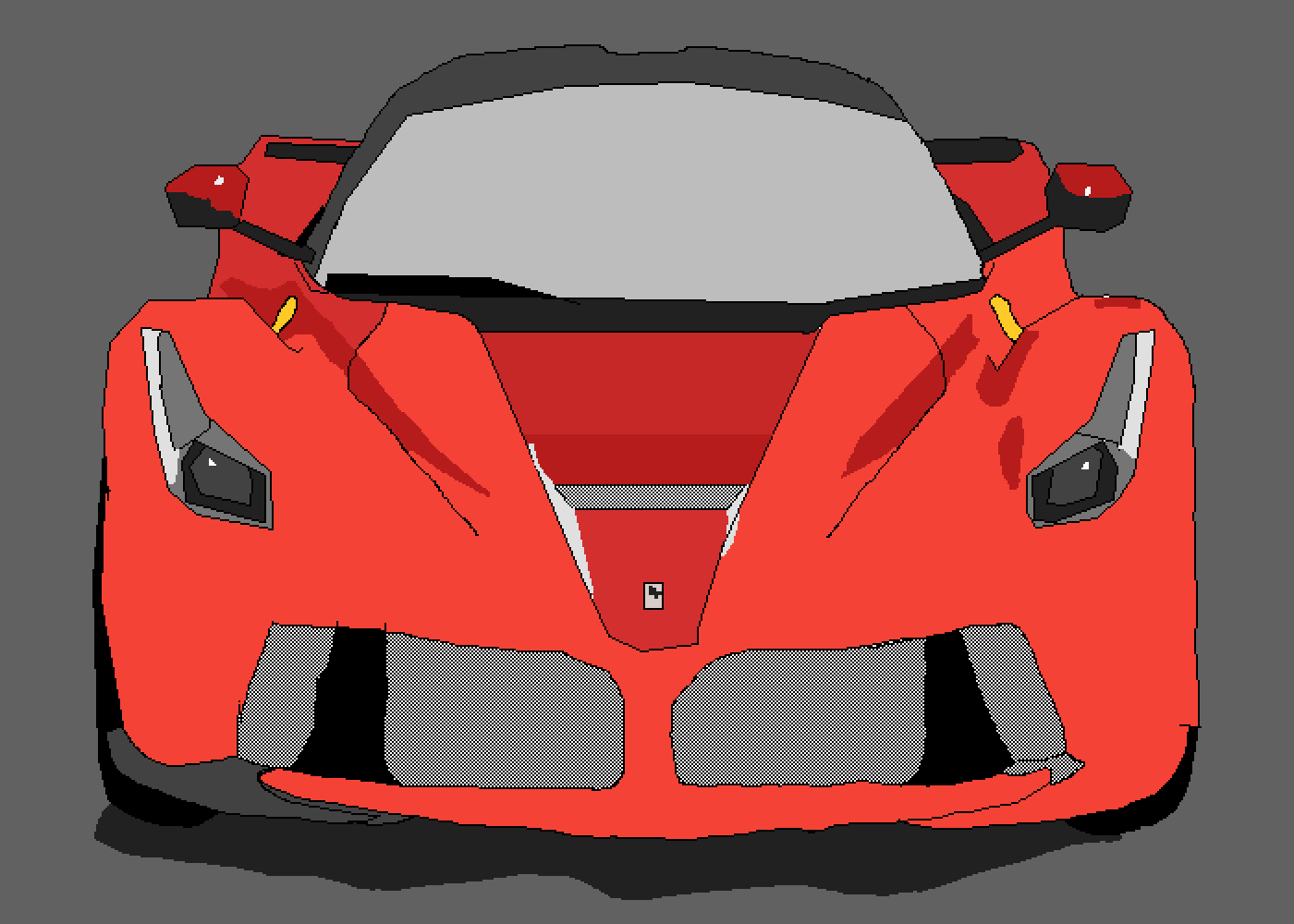 main-image-ferrari  by its-zygarde-omg