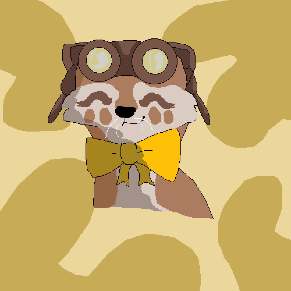 main-image-pugfluff  by Thatrandomd0gg0