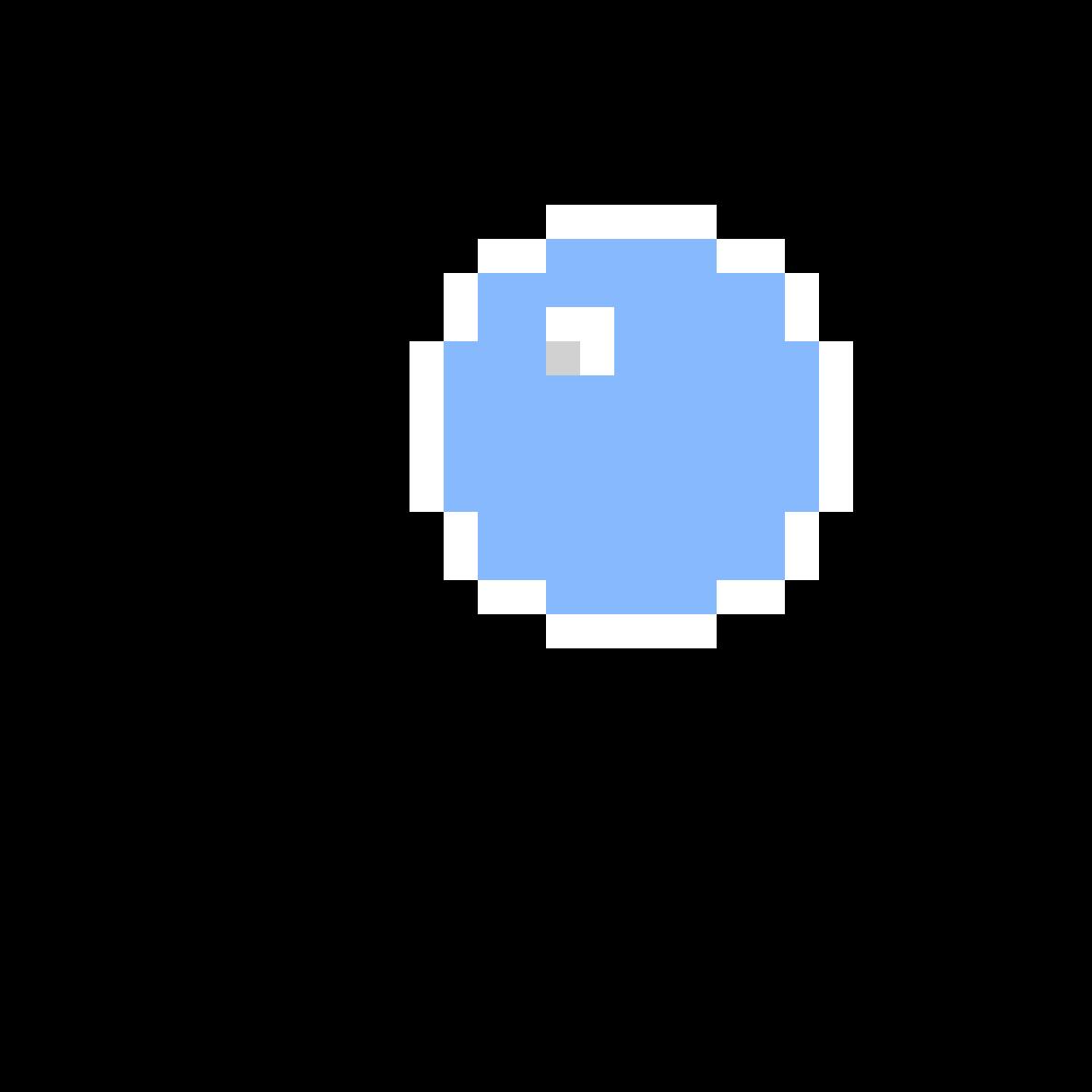 bubble2 by Pixel-Lil