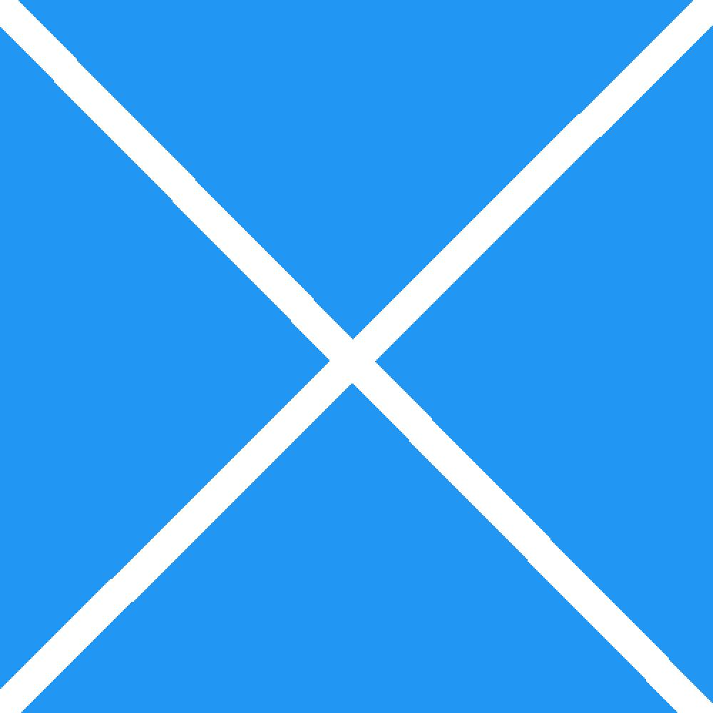 main-image-Flag of scotland  by XXGamerWolfXX