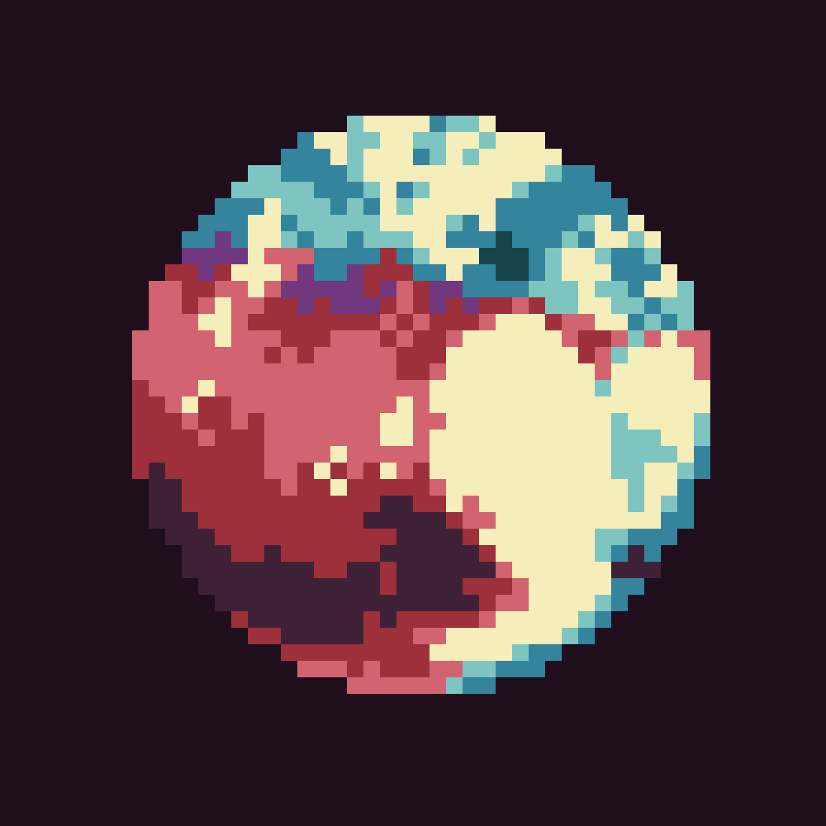 main-image-Pluto  by 8-bit-adventure