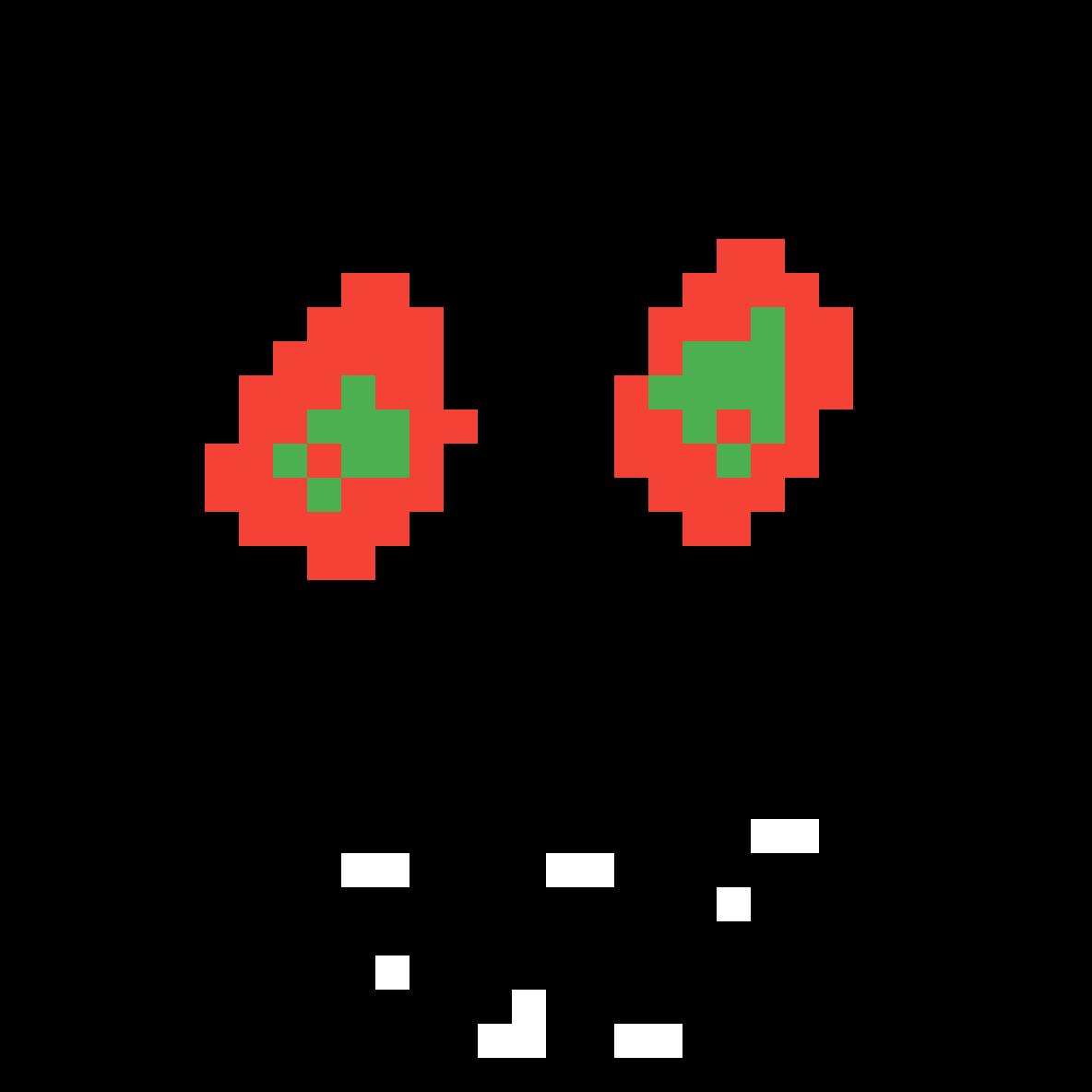 Pixilart Omega Flowey Face By Flowey123456 Anyone still needs that #body horror #doodle. pixilart omega flowey face by