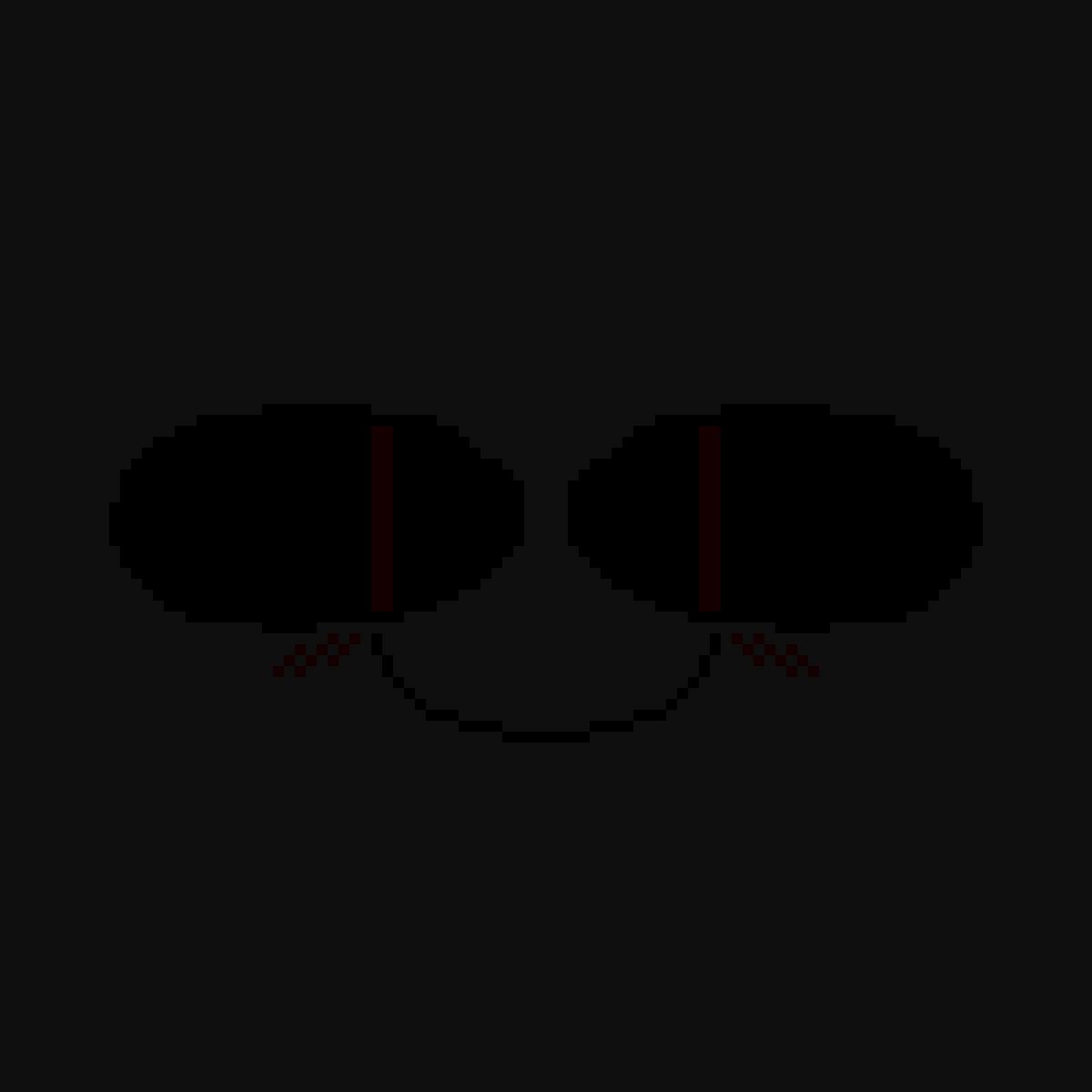 main-image-MemeTron Makes It Rain  by Voidoomer