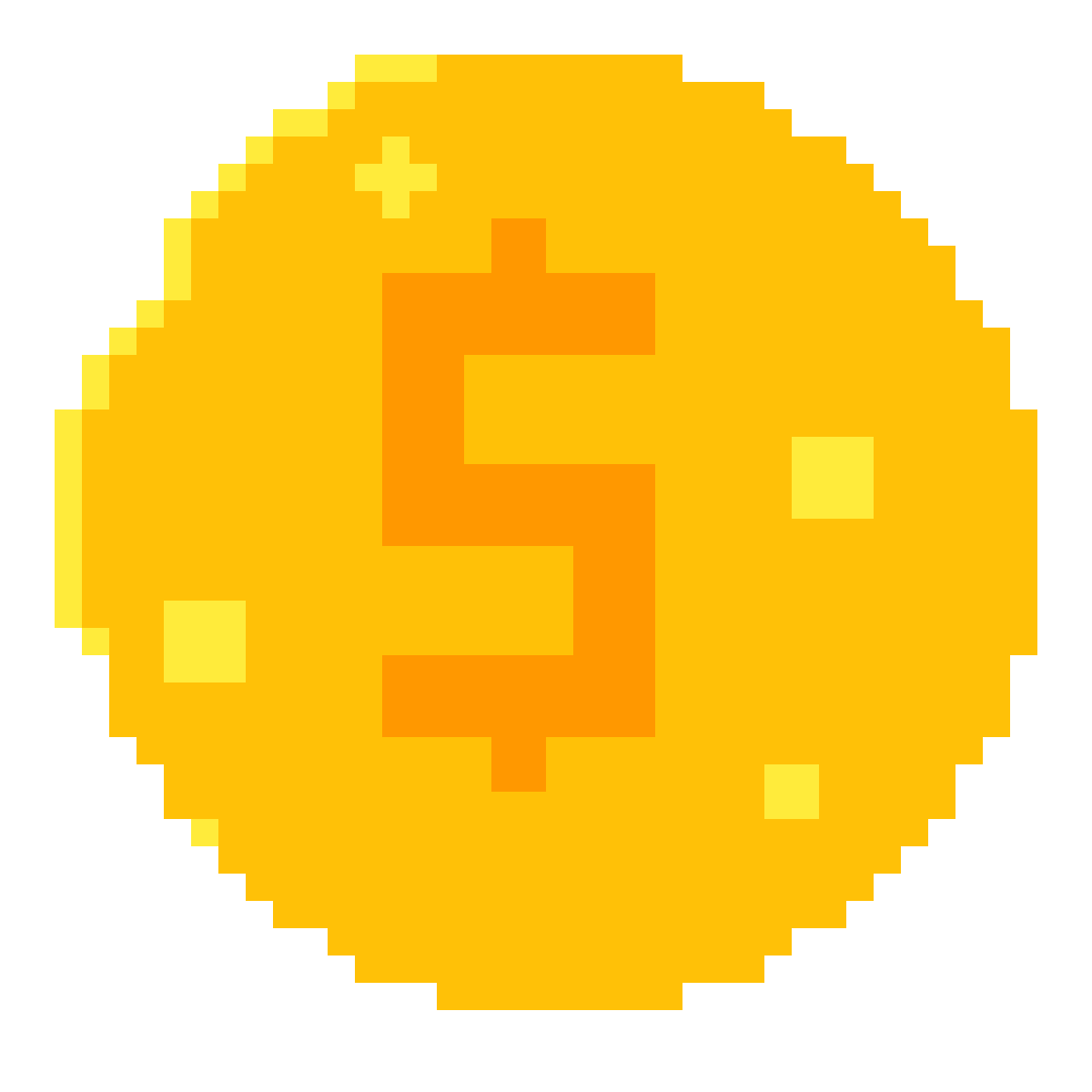 main-image-Coin  by Lindrud