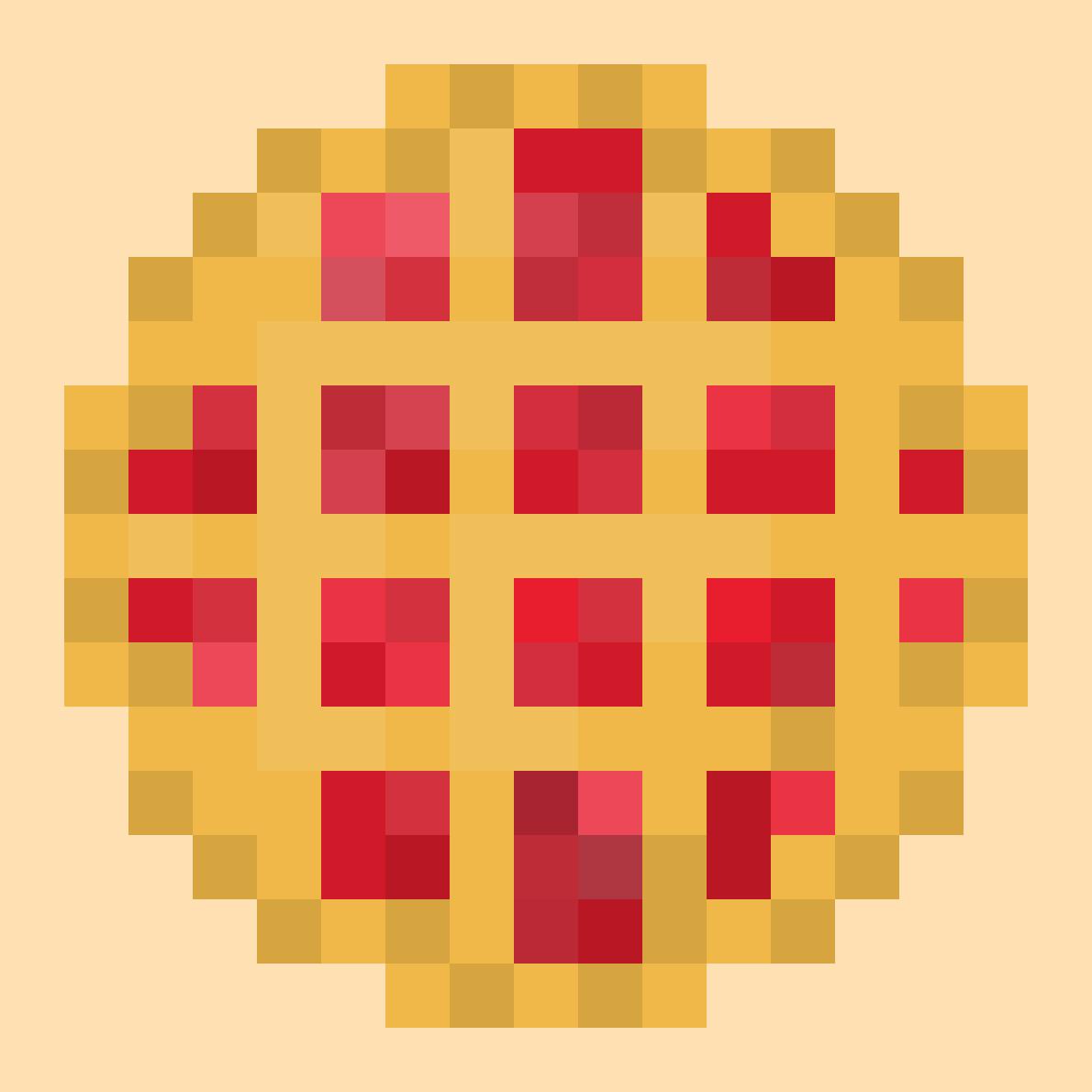 I Quite Like Pie by WOF-RainWing-18