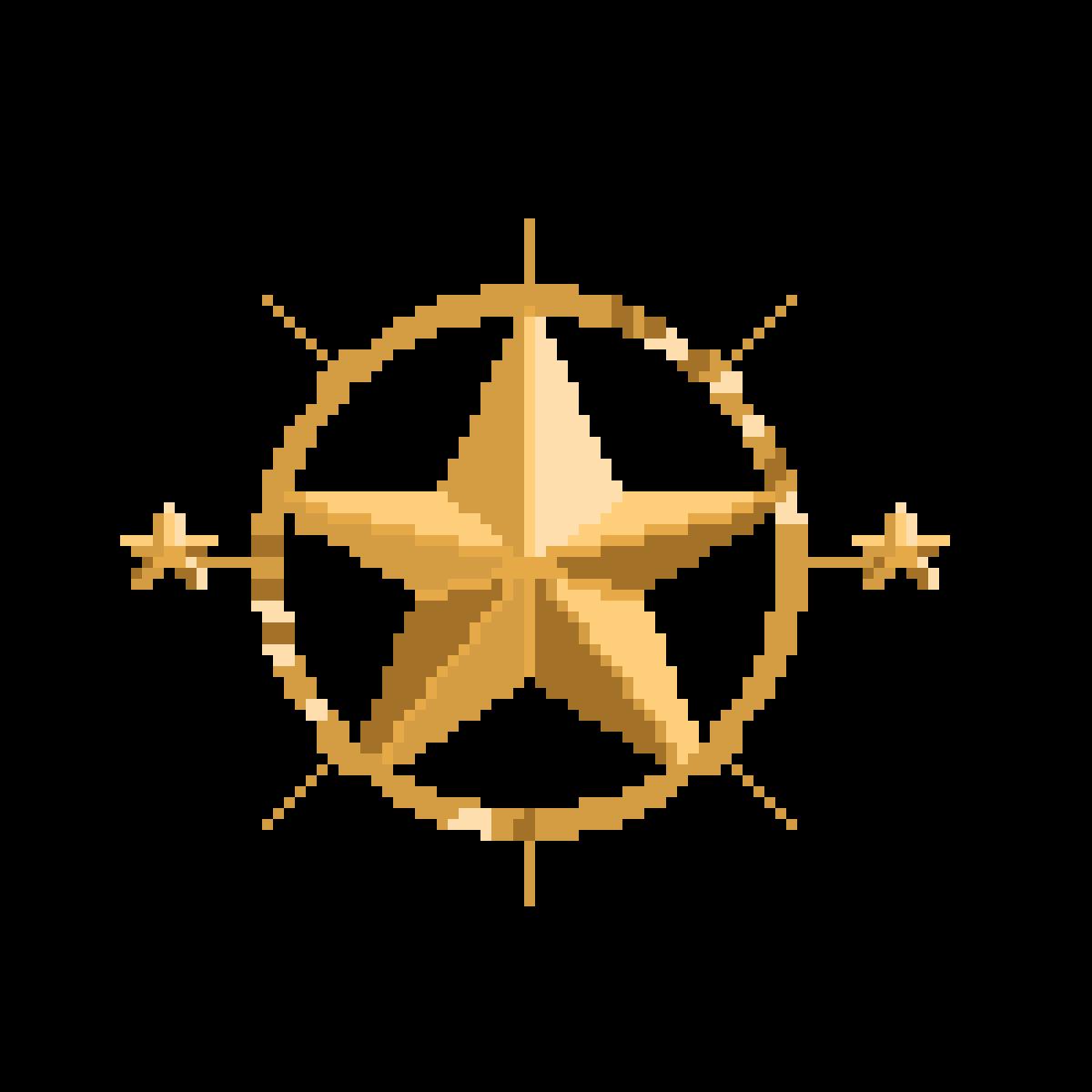 Solar Admiral  by MR-FIREY