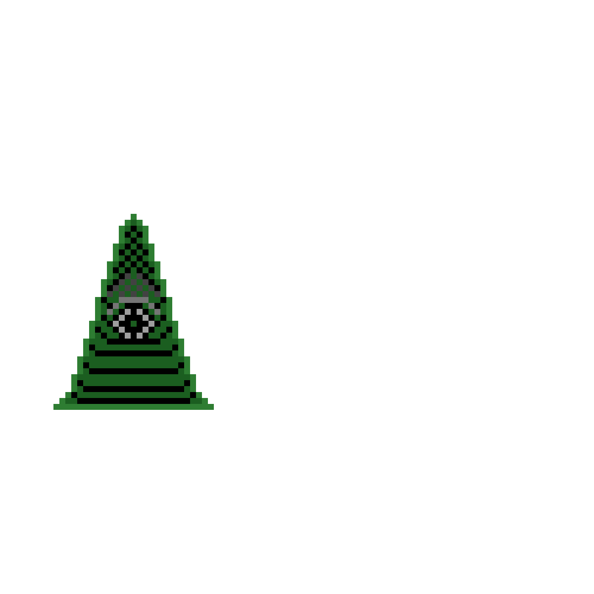 illuminati by jullaindeegan