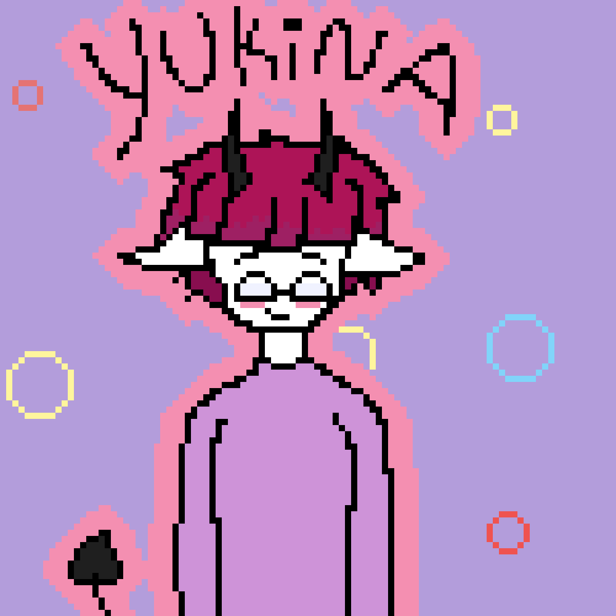 Yukina Greyyy