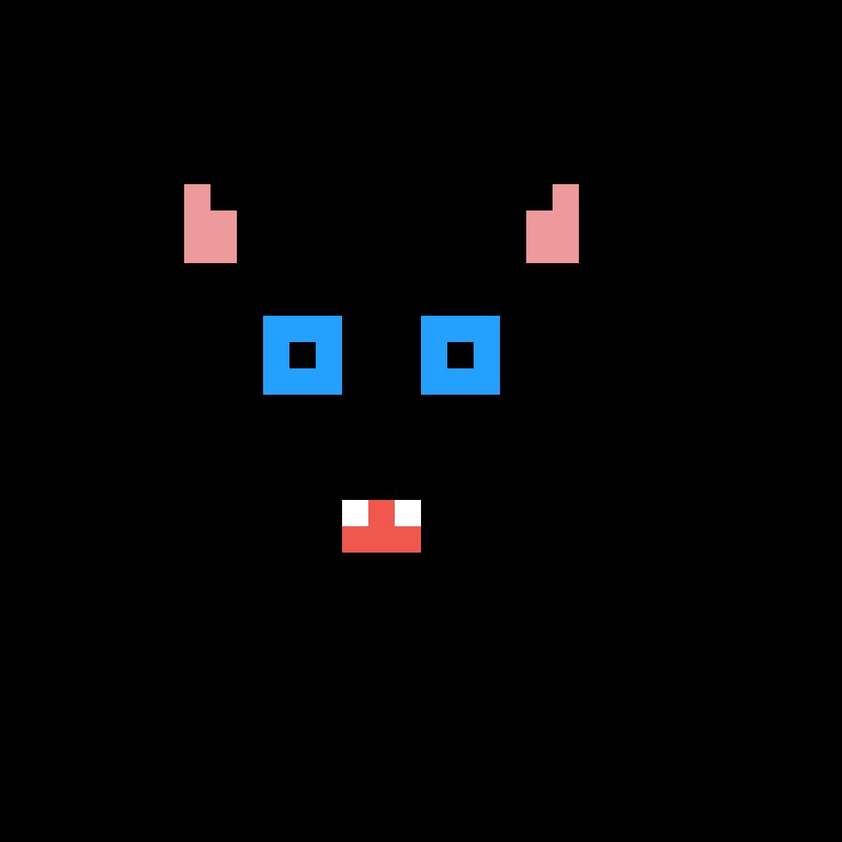 Cat by KillerScythe