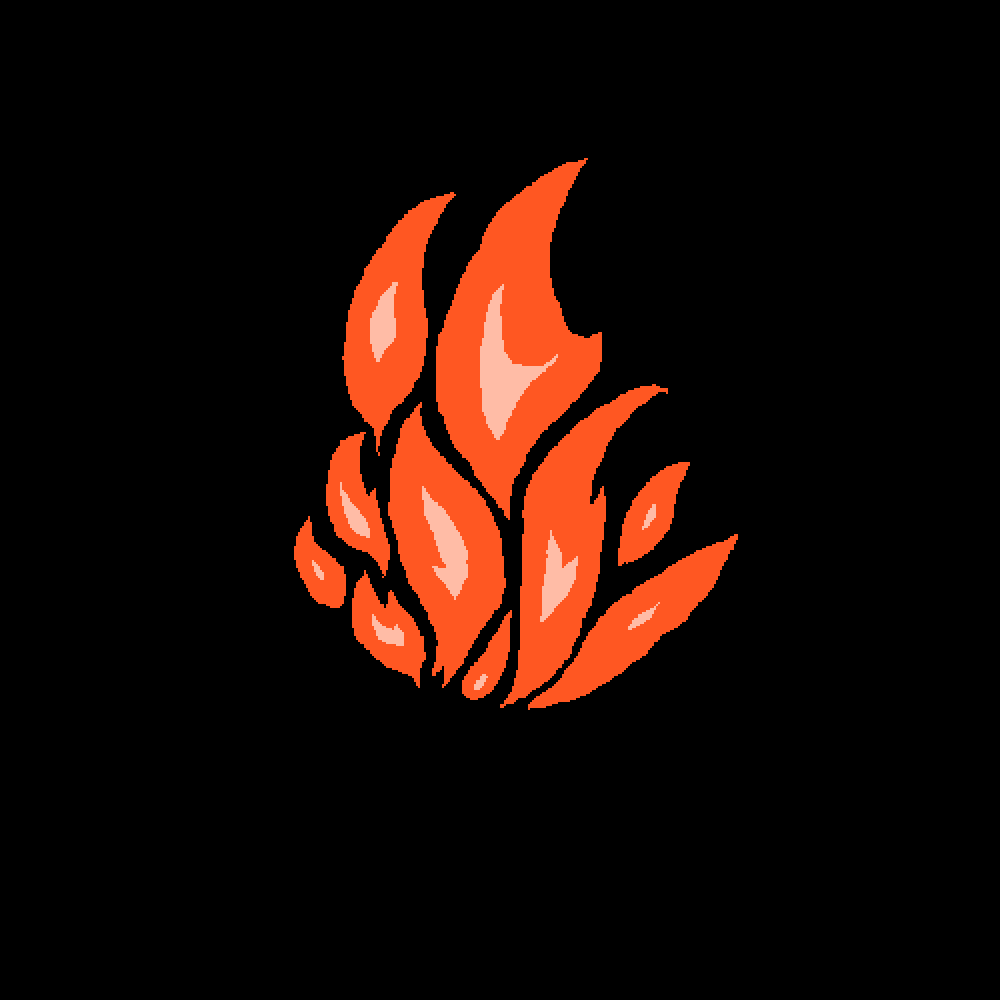 Dauntless symbol Divergent by ShadowHuntress