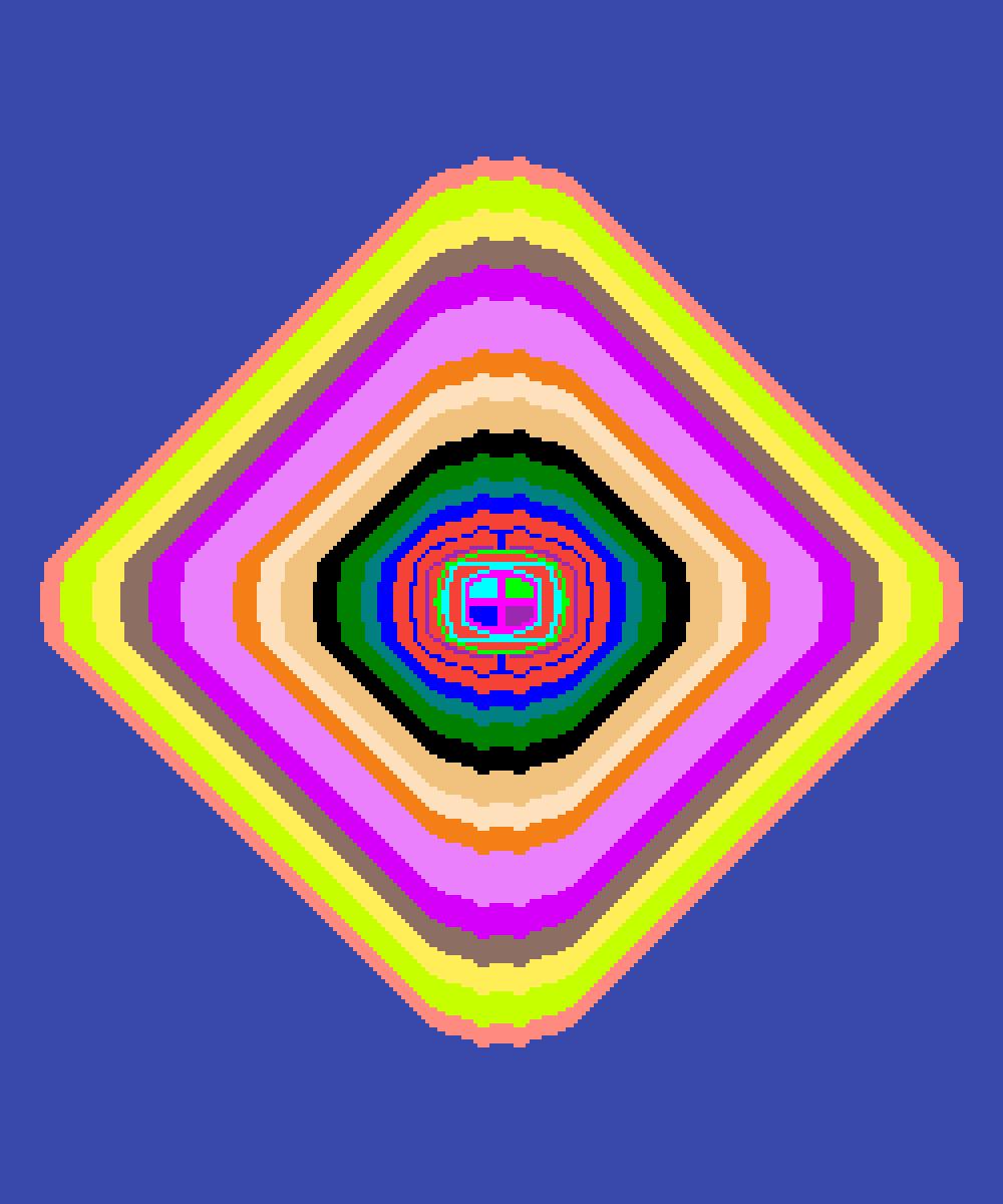 u90hyu8-89- by thrasherboyz