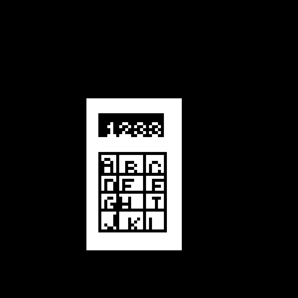 main-image-cauculator  by Uninevie