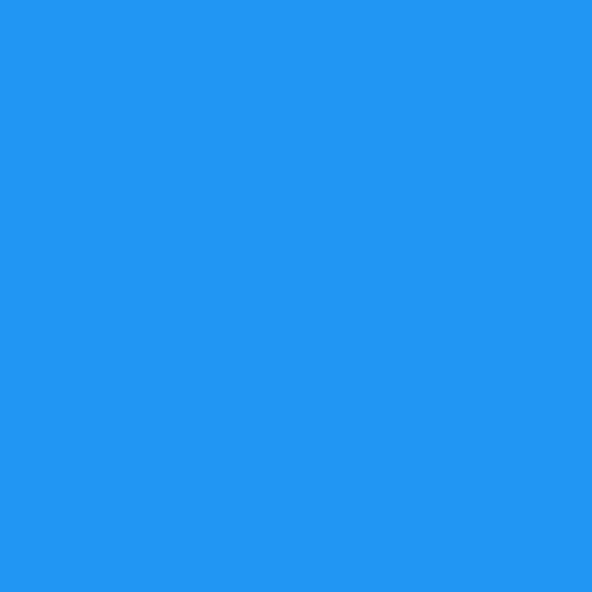 blue by Dtarawally