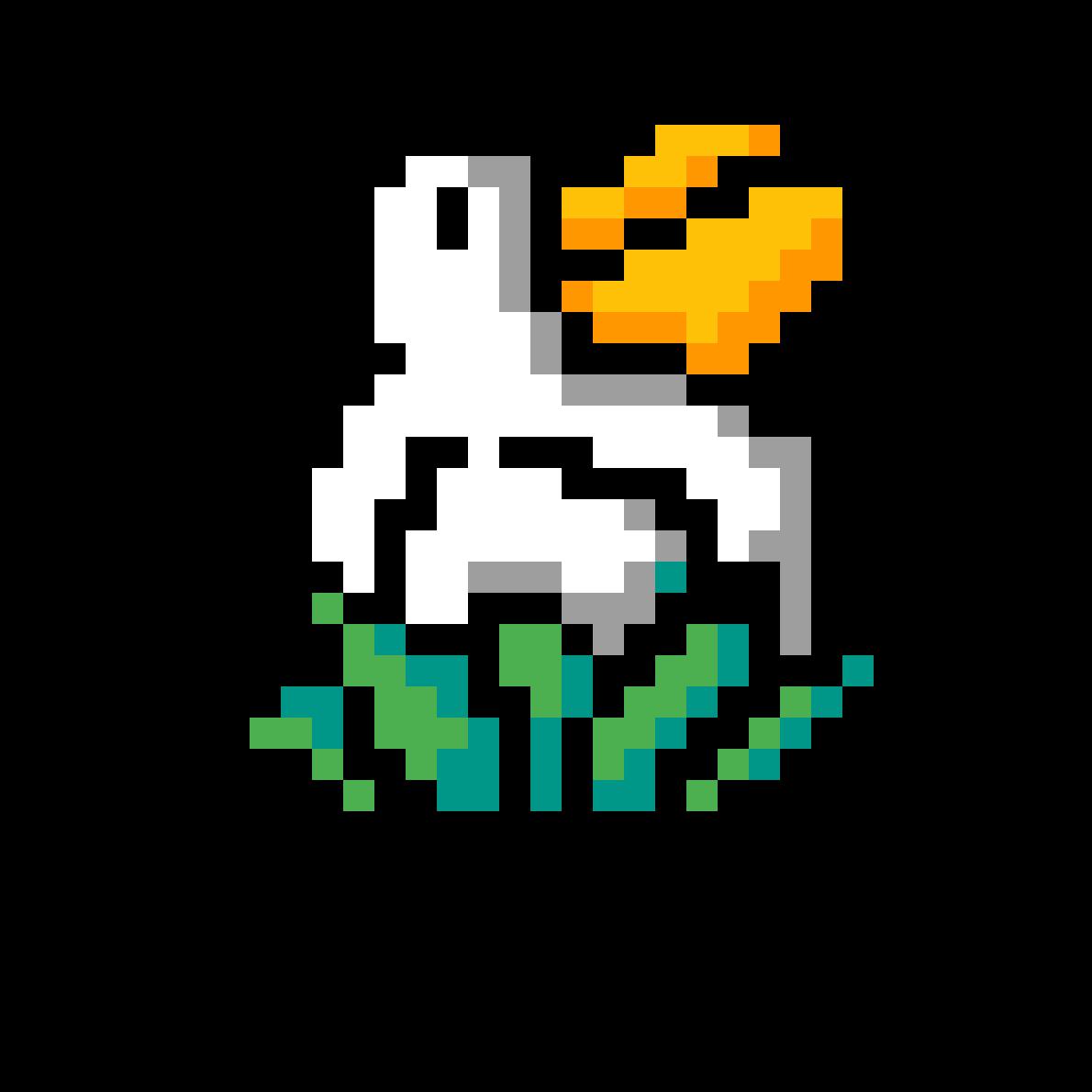 Gooseberry by Cruiser