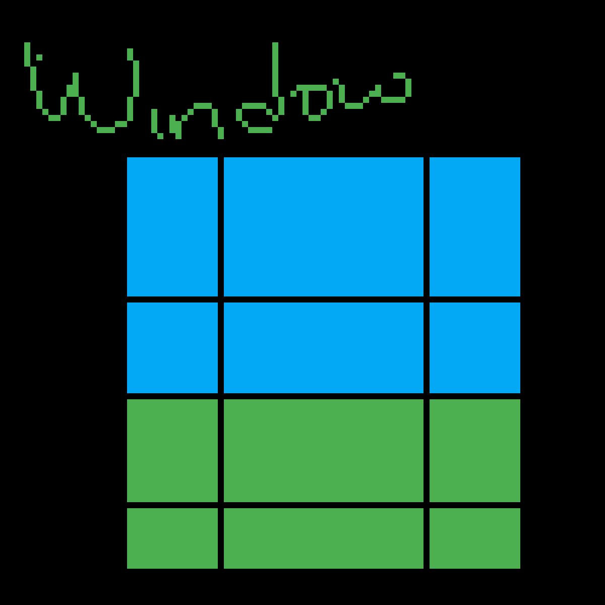 main-image-Window   by flamerune