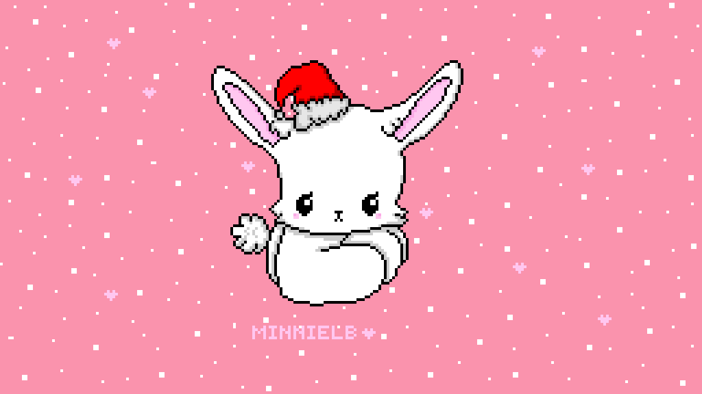 ♥Merry Christmas!♥ by Minnielb