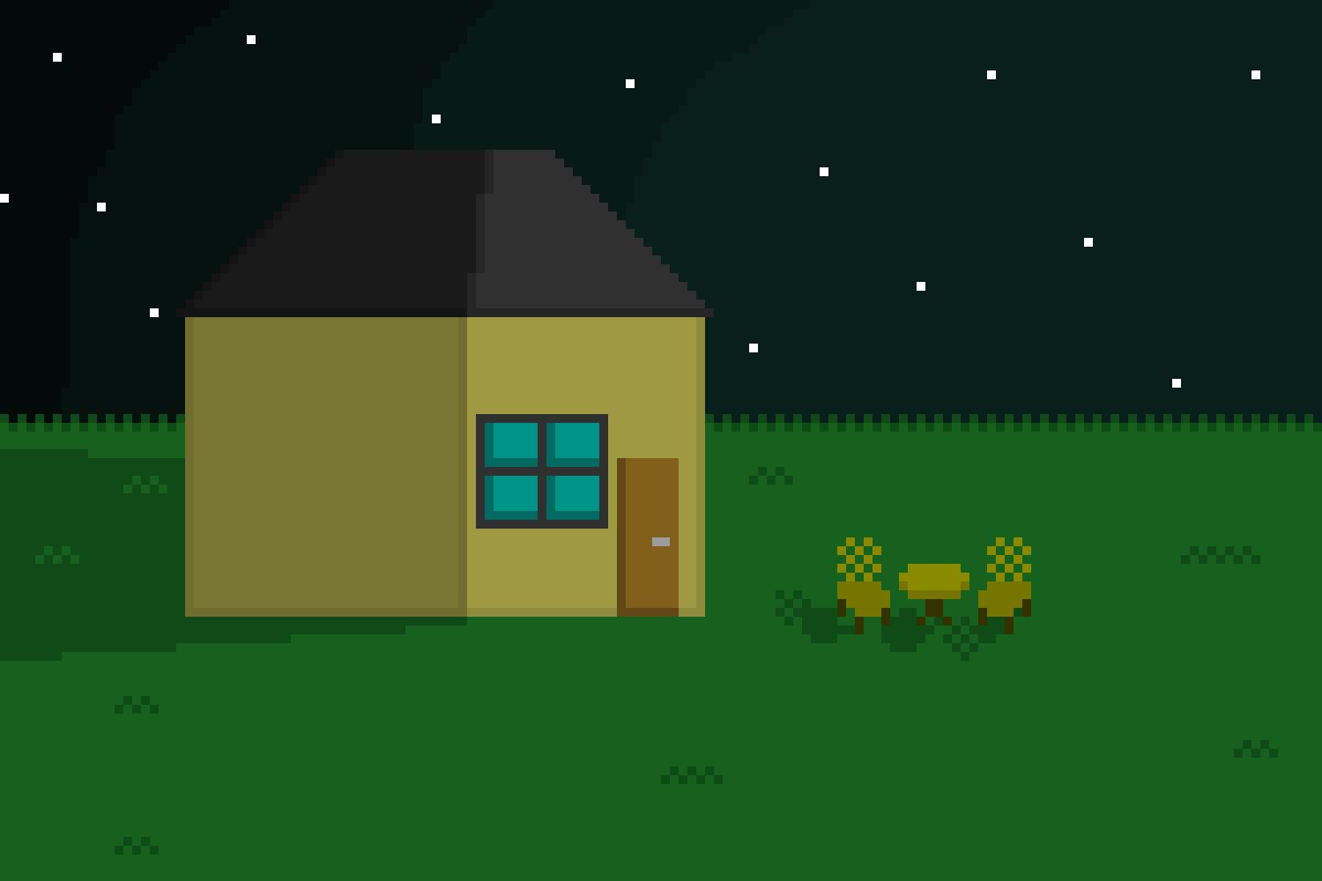 Night Night <3 by Breezer