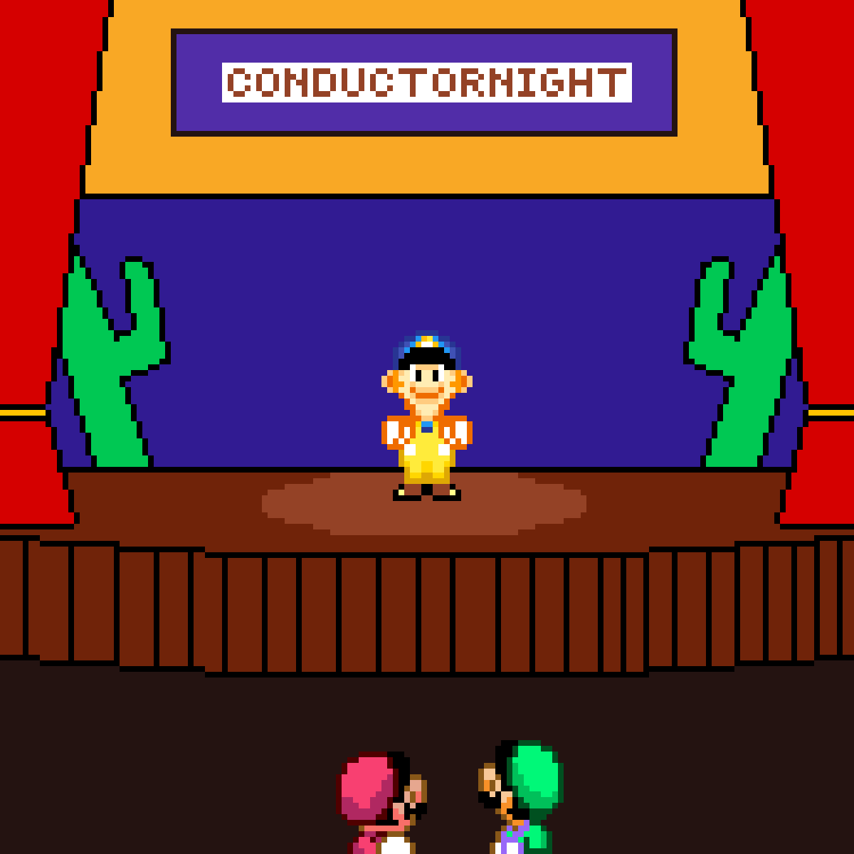main-image-ConductorNight - Battle of Award 64  by UNDERNightPlumb