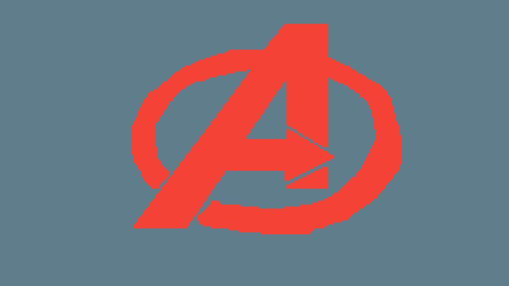 main-image-avengers   by trendoo