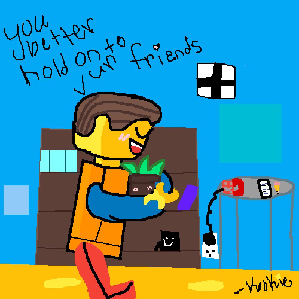 Request forrrrrr @CapSqiud :D by Kookie4life