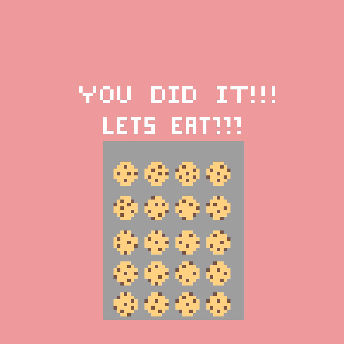 cookiesheet42 by 12185793