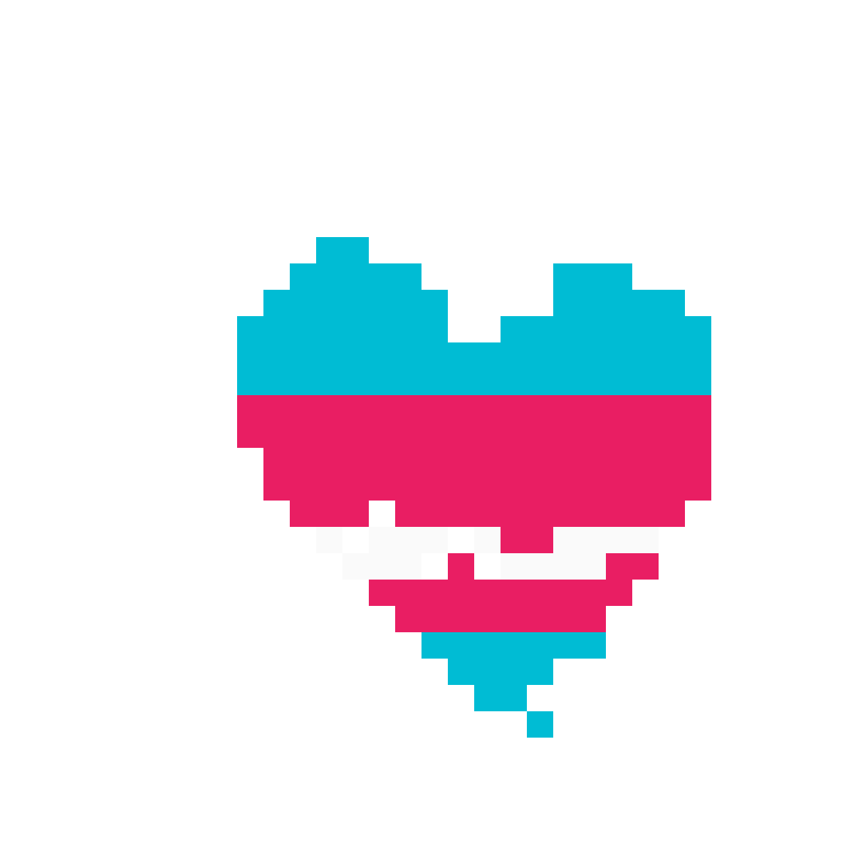 main-image-Freaking love my trans bf  by Xavierxoxo