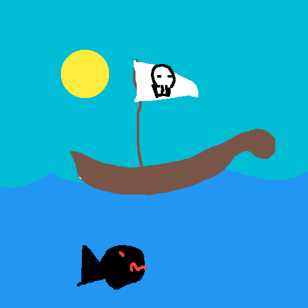main-image-boat  by jackypoh123