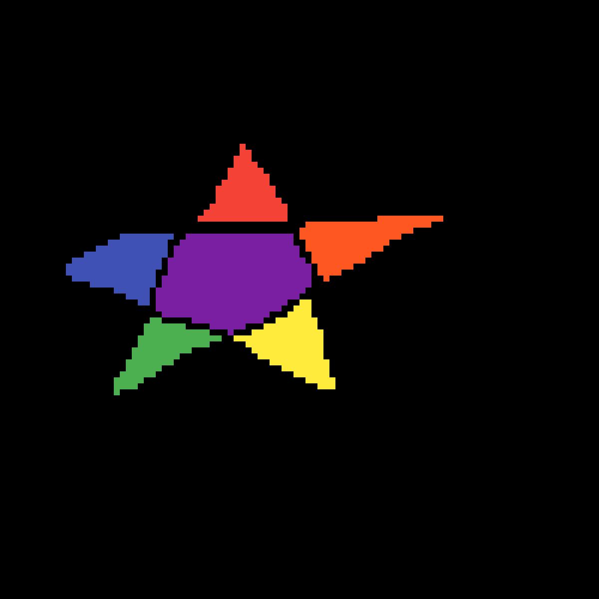 Y^our a Star by Ardyn-hehe