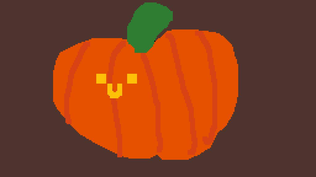 Happy Halloween  by KitKiri