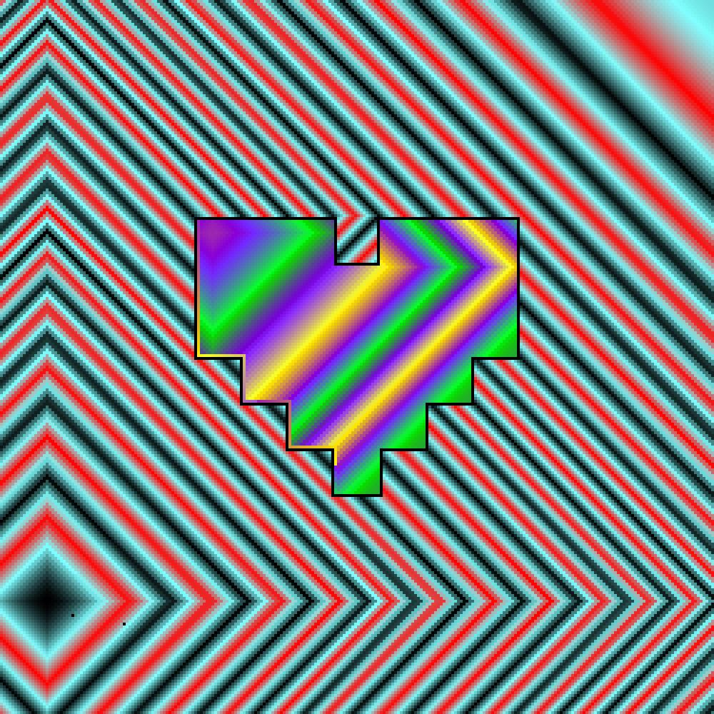 main-image-pixilart  by 21lynxcutie