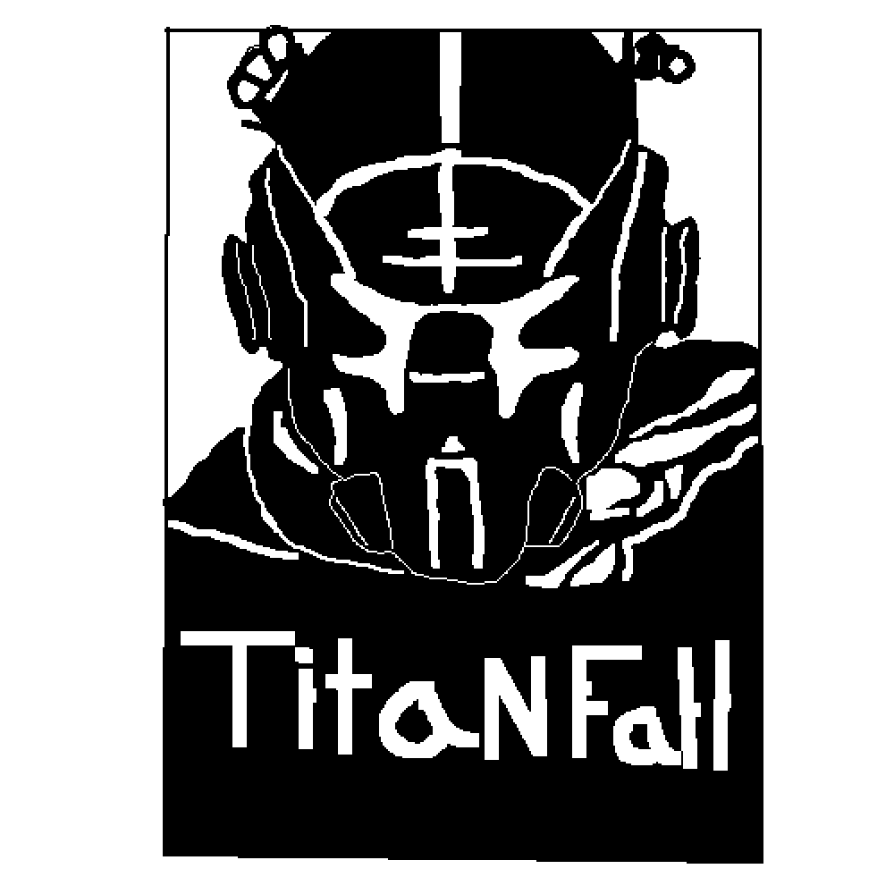 main-image-TitanFall 2  by Black-Furry