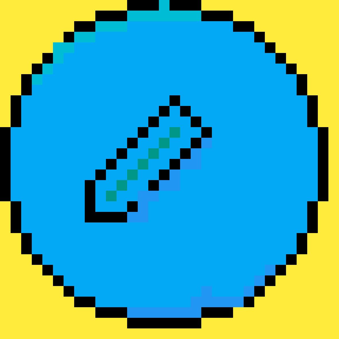 New draw by luiz-gameplay