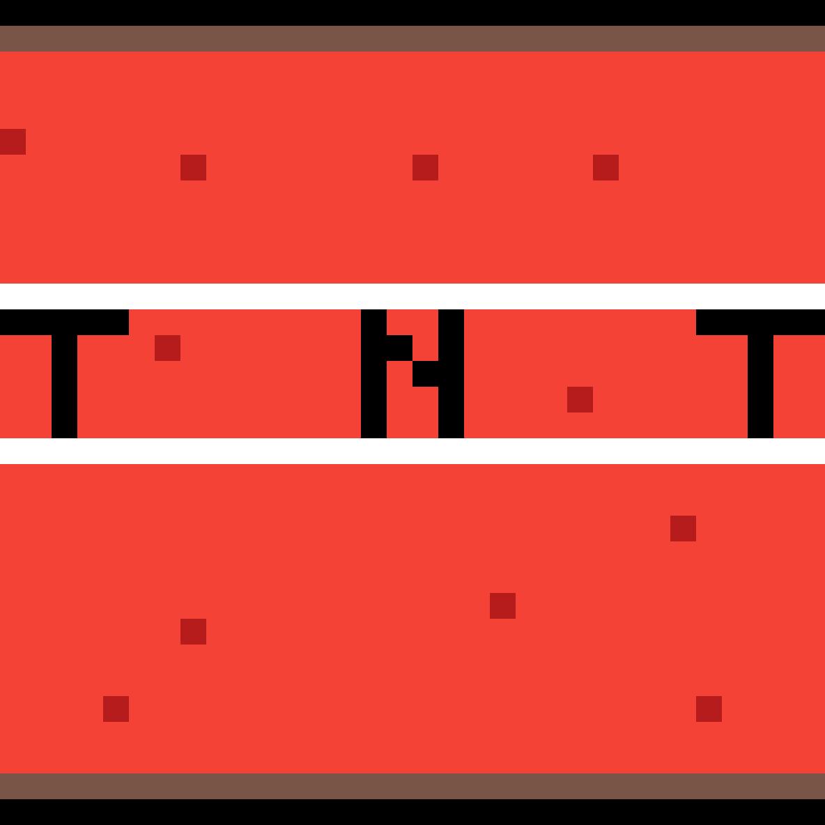 TNT by jake-is-a-man