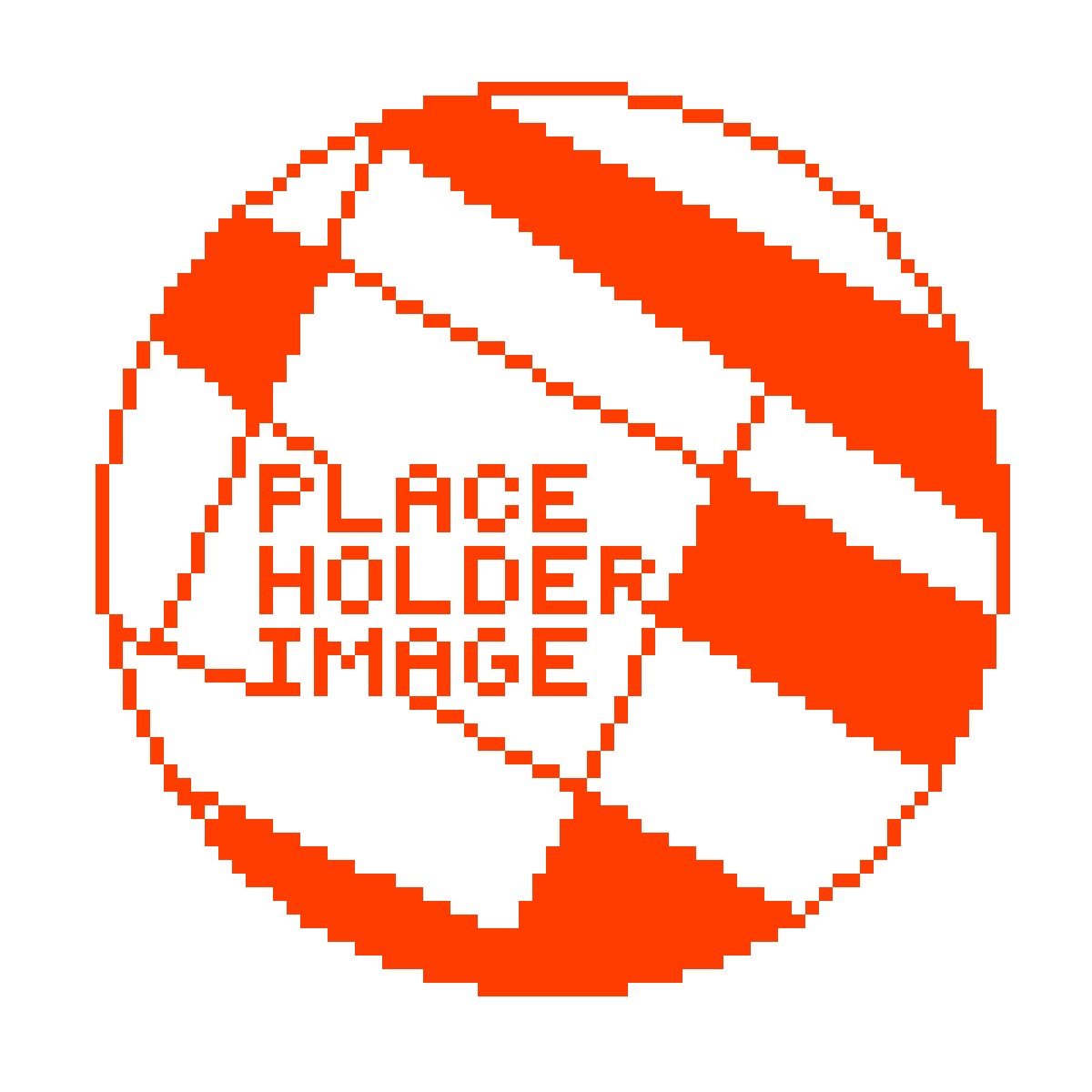 when you too lazy to make art but need an 80 x 80 image by Cryptocratic